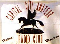 Capital City Amateur Radio Club