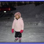 Alia All Bundled Up